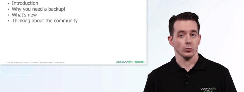 video per l'e-learning videos
