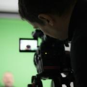 servizi video