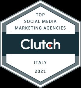 top video production companies in italy Migliori Agenzie Video in Italia